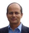 Pradip Dutta